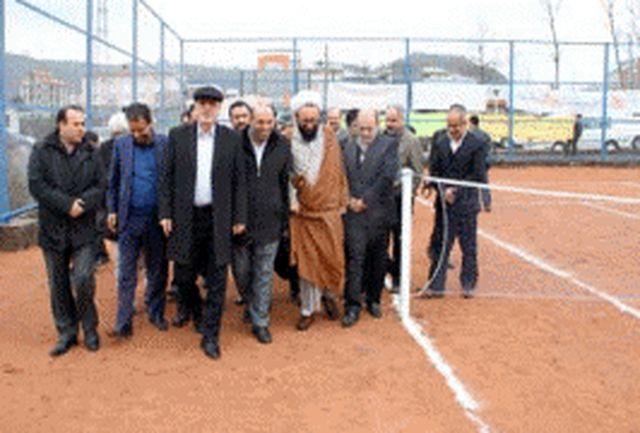 ساخت نخستین خانه کشتی لاهیجان آغاز شد