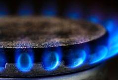 قطع گاز ساکنان محدوده میدان نبوت کرج