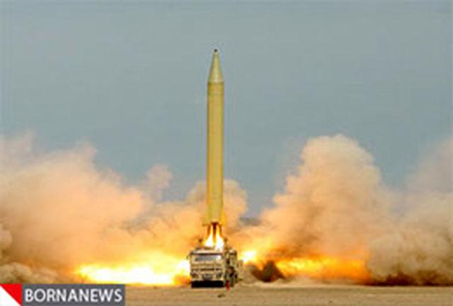 غافلگیری محض تنها نتیجه حمله به ایران