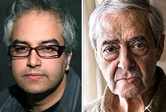 «احمدرضا احمدی» و «علیرضا گلدوزیان» نامزد دریافت جایزه بزرگترین جایزه جهانی ادبیات کودک و نوجوان