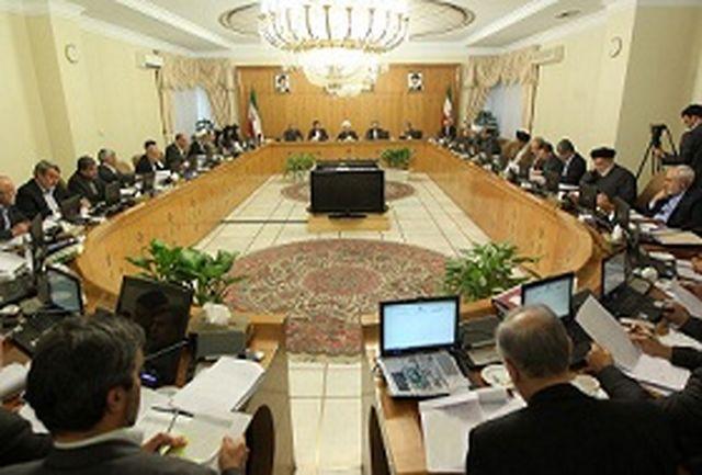 شاخصهای توزیع اعتبار در استان همدان بازنگری شد