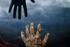 بخشش 2 قاتل محکوم به قصاص در دهه امامت و ولایت