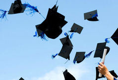 وجوه حاصل از بازپرداخت وامهای دانشجویی برای دانشجویان هزینه خواهد شد