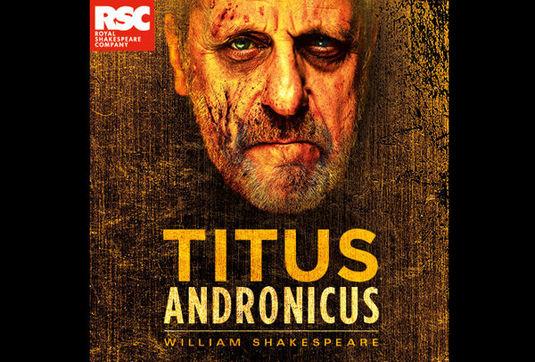 نمایشنامه شکسپیر وارد دنیای مدرن می شود