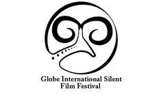 دبیر سومین جشنواره فیلم بیکلام گلوب مشخص شد