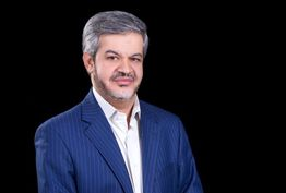 نمایندگان مردم تهران فردا با قالیباف دیدار میکنند