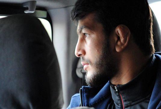یزدانی: ما خود را جدا از مردم و مشکلات آنها نمیدانیم