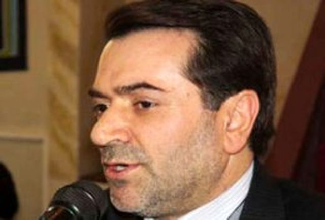 9 دی ملت ایران را سربلند کرد
