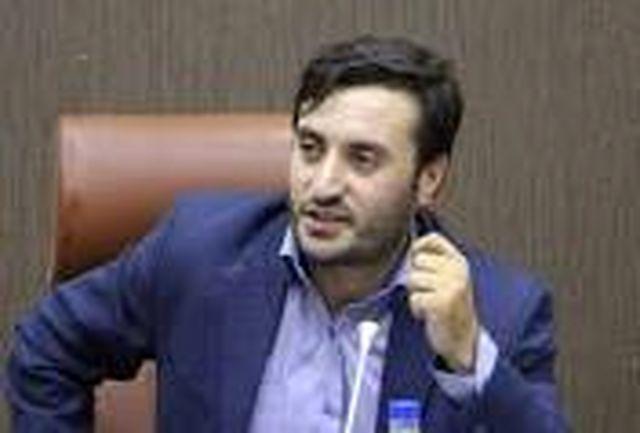 هیچ تروری ملت بزرگ ایران را از مسیر خود بازنمیدارد