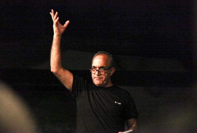اسامی نهایی بازیگران «راه مهر راز سپهر» اعلام شد