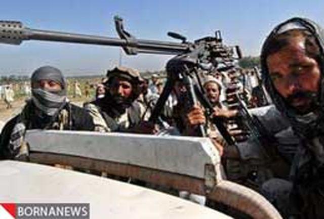 20 کشته در حملات پاکستان