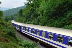 آغاز دوران شکوفایی راه آهن