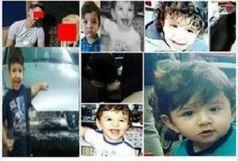 هشتم آذرماه روز دادرسی به پرونده قتل فجیع  اهورا 2 ساله / احتمال کودک آزاری های دیگر از سوی متهم تحت بررسی است