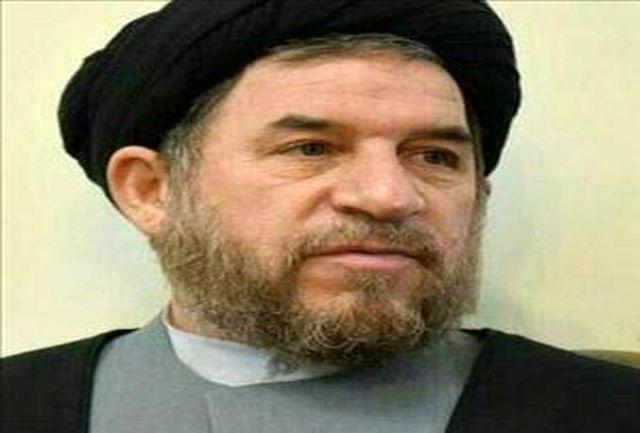 نه بزرگ مردم تبریز به معاون احمدی نژاد