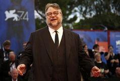 بهترین فیلم کارگردان مکزیکی انتخاب شد