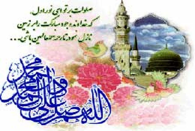 بیانیه اداره فرهنگ وارشاد اسلامی البرز در محکومیت هتک حرمت ساحت پیامبر(ص)