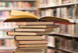 اعلام مصوبات جلسه 578 هیات انتخاب و خرید کتاب