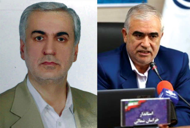 پرویزی ناجی دولت در خراسان جنوبی،توهم یا واقعیت؟!
