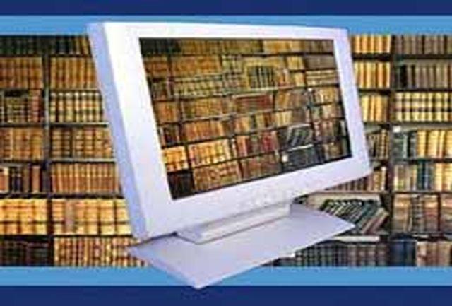 ایجاد ˝ كتابخانه سیار ˝ جهت  ترویج فرهنگ مطالعه در اسدآباد