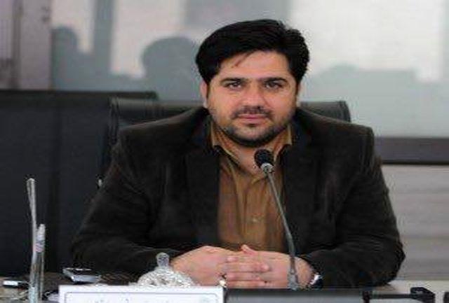 حسین نوروزی مجدداً بهعنوان رئیس این کانون انتخاب شد