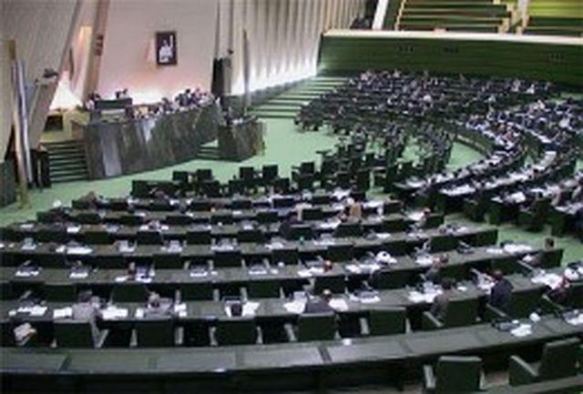 نامه 200 نماینده به رییس جمهوری برای حمایت از عشایر کشور