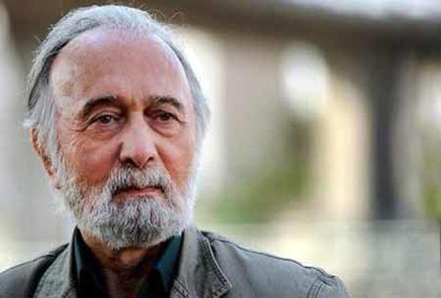 پورحسینی: صداوسیما نباید از ساخت سریال هایی نظیر «مختارنامه» غافل شود