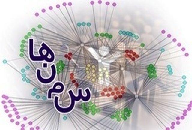 آغاز دوره توانمند سازی سازمانهای مردم نهاد در شیراز