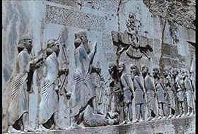 کریدور گردشگری بیستون-طاق بستان از پروژه های مهم استان است