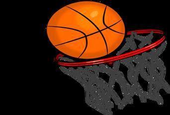 راه حل «بلبل زبان» برای مشکل بسکتبال بانوان!