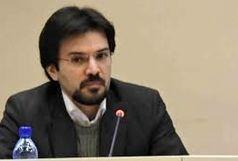 نامه سرگشاده جمعی از روزنامه نگاران و خبرنگاران در حمایت از یاشار سلطانی
