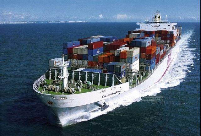 حضور مجدد ایران در ساخت کشتی پس از ده سال