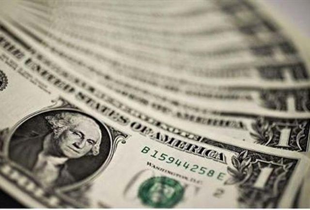 دلار بالا کشید