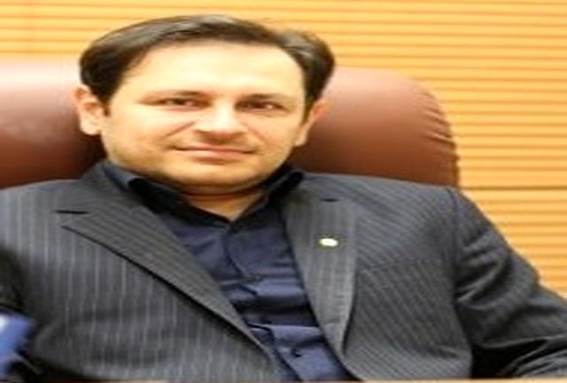 محسن خاکزاد بار دیگر رئیس هیات گلف استان گیلان شد
