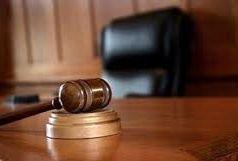 ادامه جلسه دادگاه 7 چهره اصلاحطلب، بعدازظهر برگزار می شود
