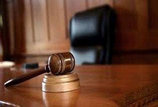 حکم نماینده دو شغله در حال اجرا است/ رجوع ١١٢ هزار شکایت در سال ٩٤