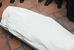 جزییات کامل اهدای جسد به پزشکی قانونی