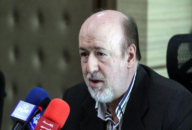 فعالیتم فقط به باشگاه استقلال ختم خواهد شد/ به منصوریان اعتقاد دارم و از او حمایت میکنم