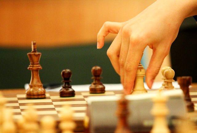 رقابتهای شطرنج قهرمانی مدارس آسیا در تهران برگزار میشود