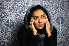 فیلم جدید نیکی کریمی در کانادا به نمایش در می آید