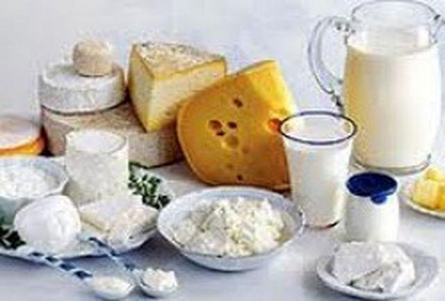 یک صبحانه پیشنهادی ایده آل برای بانوان شاغل