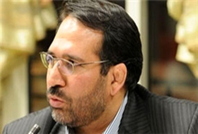 وزیر اقتصاد: متهم اصلی اختلاس بزرگ دستگیر شد