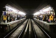 ناگفتههای راهبران مترو درباره خودکشیها