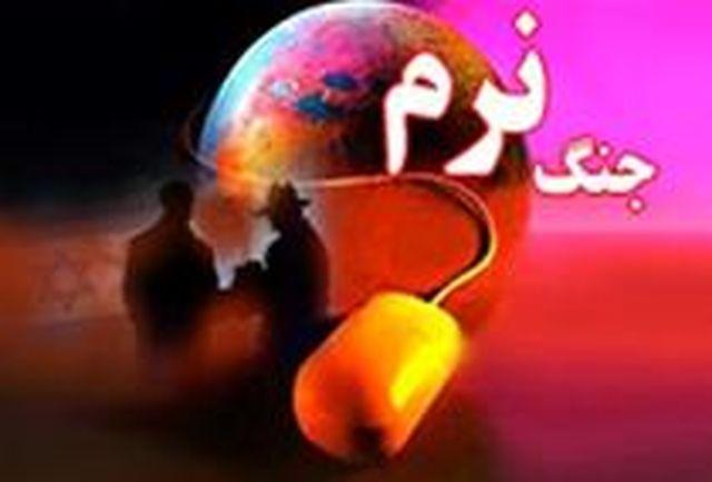 بهترین راه مقابله با دشمن حفظ وحدت اسلامی است