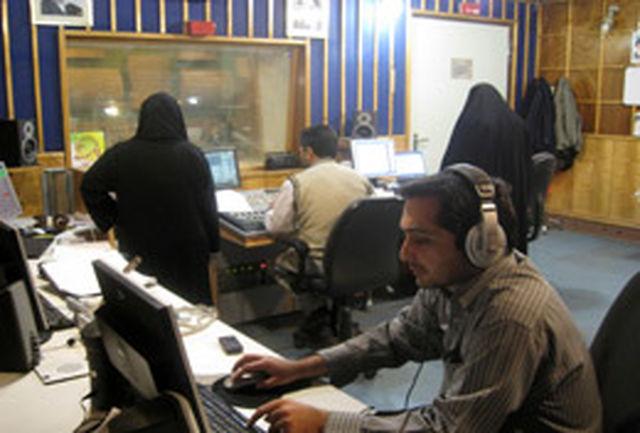 هدفمندی یارانهها در رادیو سمنان بررسی میشود