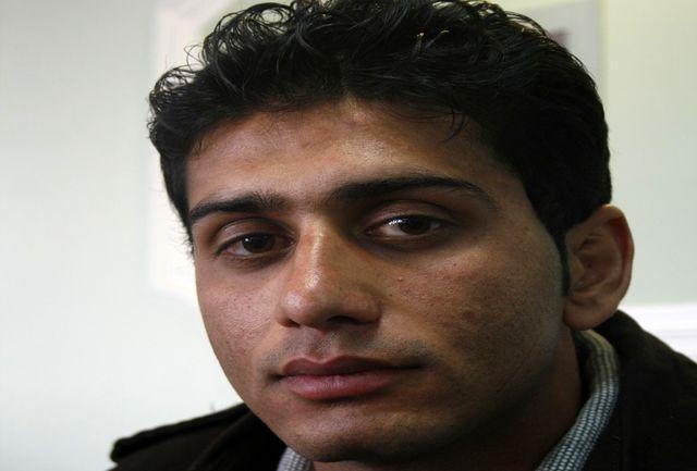 برگزاری ستاد ساماندهی جوانان با محوریت هویت در رابر