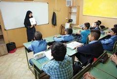 40 درصد مدارس همدان نیازمند بازسازی و نوسازی است