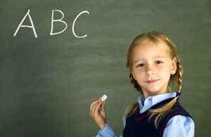 اعتماد به نفس پایین کودکان را چگونه درمان کنیم؟