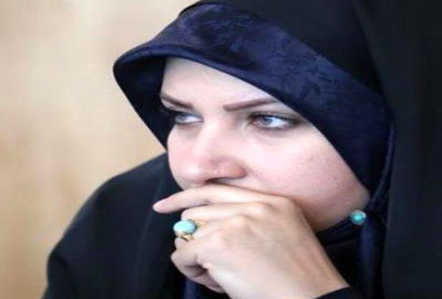 کارگاه تخصصی بررسی موضوع حجاب در کرج برگزار می شود