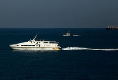 رونق ترابری  مسافران دریایی در مرکز و شرق هرمزگان/ افزایش هشت برابری عملیات کانتینری در بندر شهید باهنر