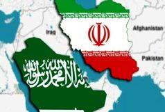 محور اصلی جدال جدید عربستان با ایران چیست؟